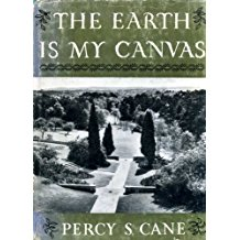 BOOK 2 PERCY CANE