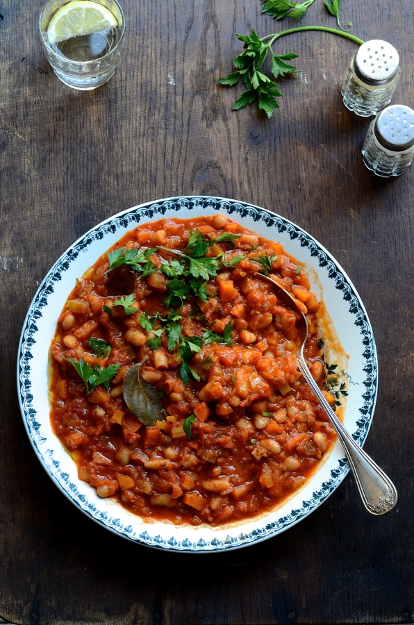cannellini bean stew.jpg